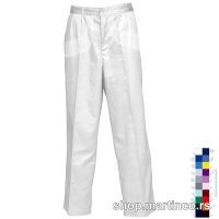 Muske pantalone Classic