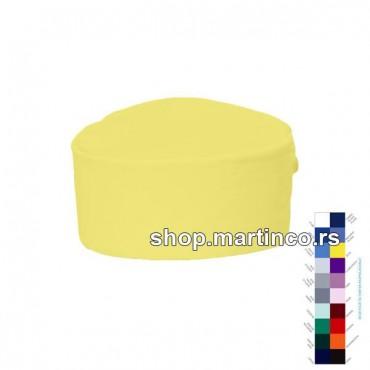 Cilindricna kapa