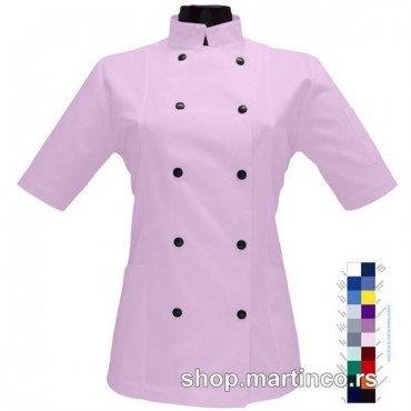 Women blouse Kuki Marija