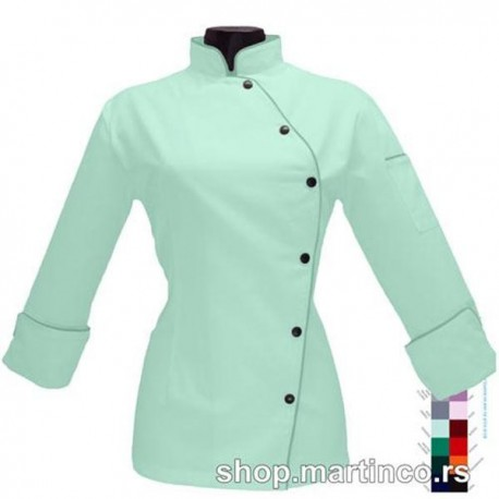 Zenska bluza Kuki Elena