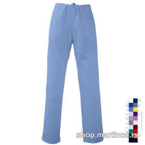 http://martinco.rs/shop/5862-thickbox/zenske-pantalone-polu-lastis.jpg