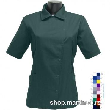 Zenska bluza Sanja