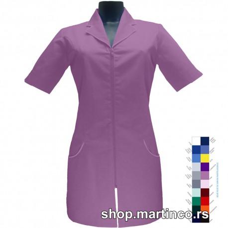 Zenska bluza Ana