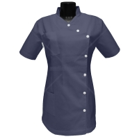 Ladies blouse tunic top Petra