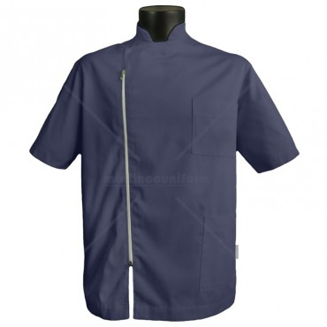 Man blouse Filip