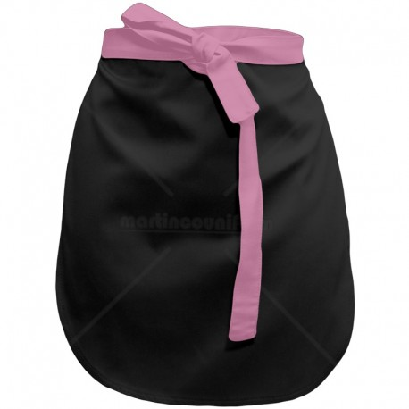 Aprons for maids