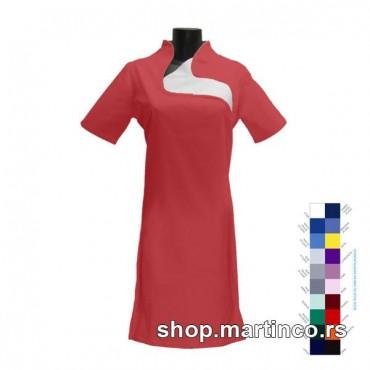 Dress Suza