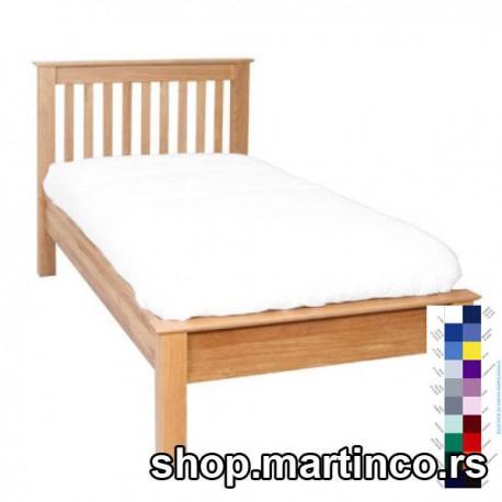 Bed Sheet 150x220
