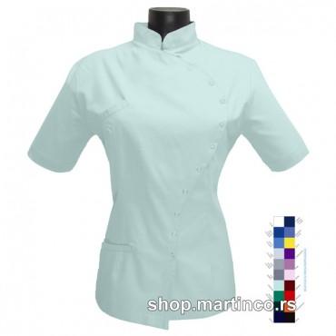 Ženska bluza Sanja