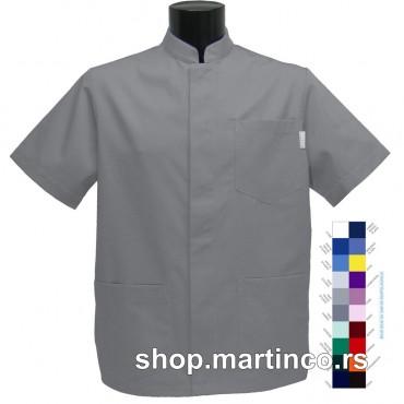 Muška bluza Nenad