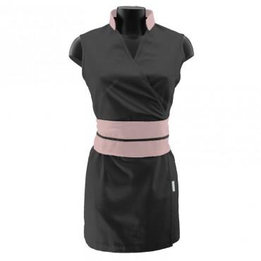 Women's tunic Mojca