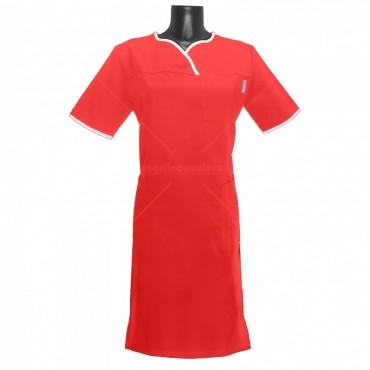 Dress Vita