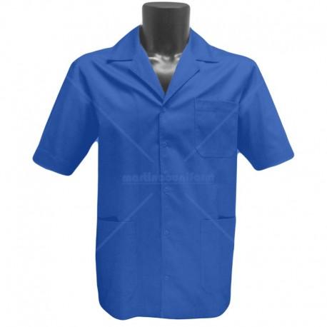 Muška bluza Rever kragna