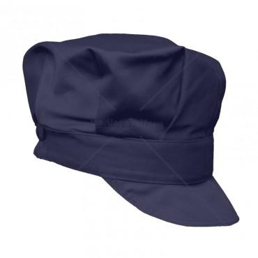 Baker cap