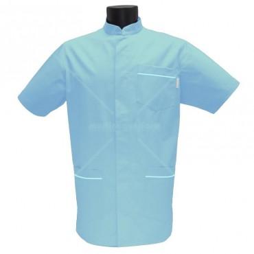 Muska bluza V izrez