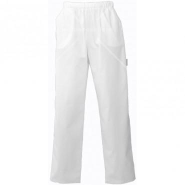Muske pantalone Lastis