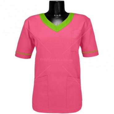 Woman blouse Vera