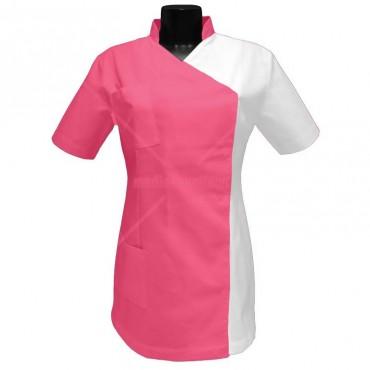 Ladies blouse tunic top Duo Petra