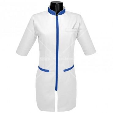 Woman blouse Milica