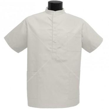 Muska bluza Nenad