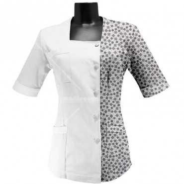 Woman blouse Duo Megi