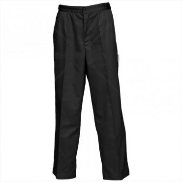 Muske pantalone Rajfesluz