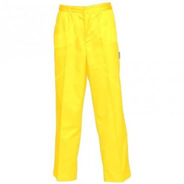 Muske pantalone Classic
